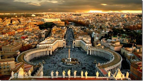 catholic_church_vatican-HD[1]