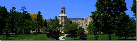 wheaton-college-blanchard-hall[1]