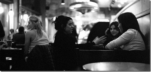 coffee_shop_conversation[1]
