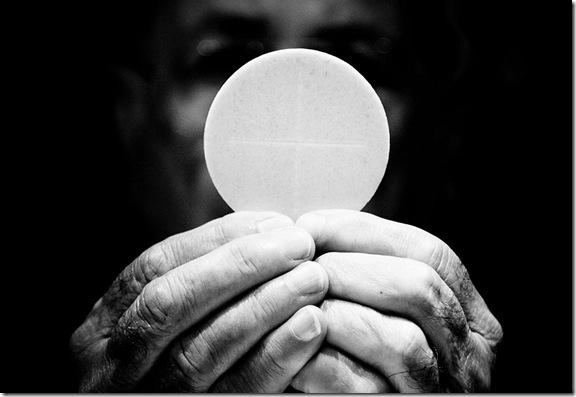 eucaristia[1]