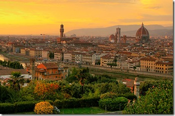 florence[1]