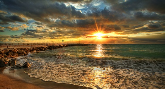 SunriseOnBeach_thumb.jpg