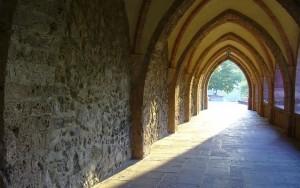 monastery178802_640.jpg