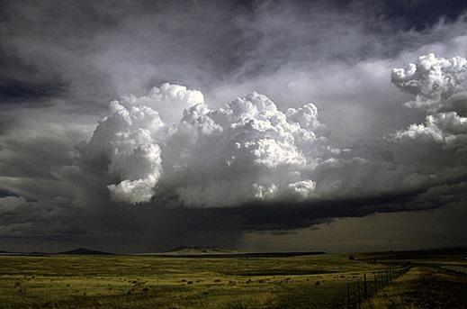thunderstormcloud_thumb.jpg