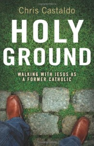 holy-ground-cover