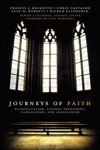 journeys-of-faith-cover