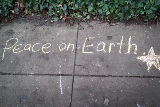 peace.on_.earth_.jpg
