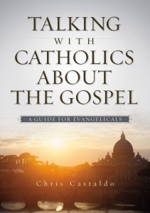 talking-with-catholics-cover