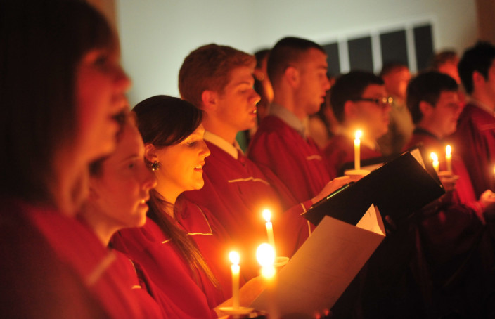 Lessons-and-Carols