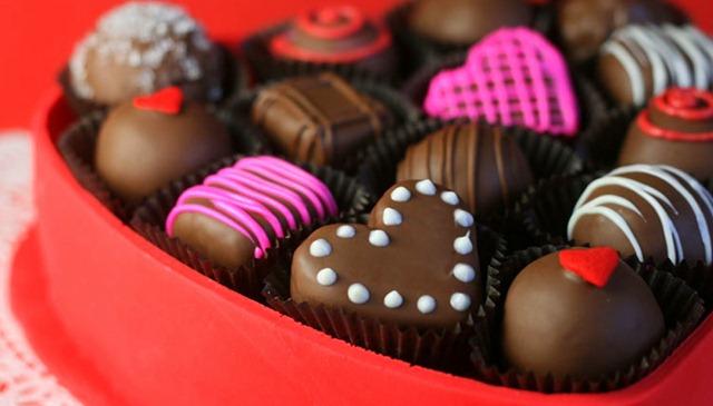HeartfulChocolate