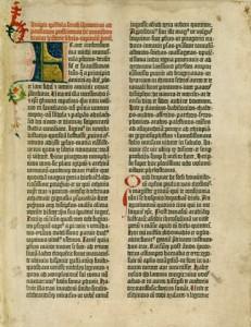 Gutenberg_bible_Old_Testament_Epistle_of_St_Jerome11